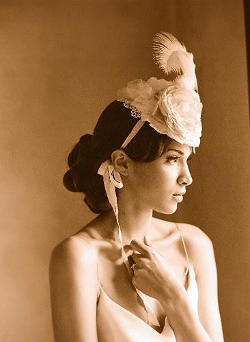Elizabeth Messina Photography