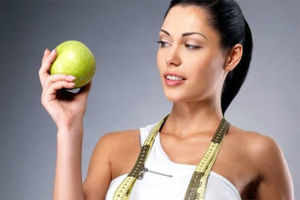 Easy diets to lose weight