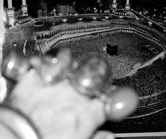 Happy Ramadan.. by firoze shakir photographerno1
