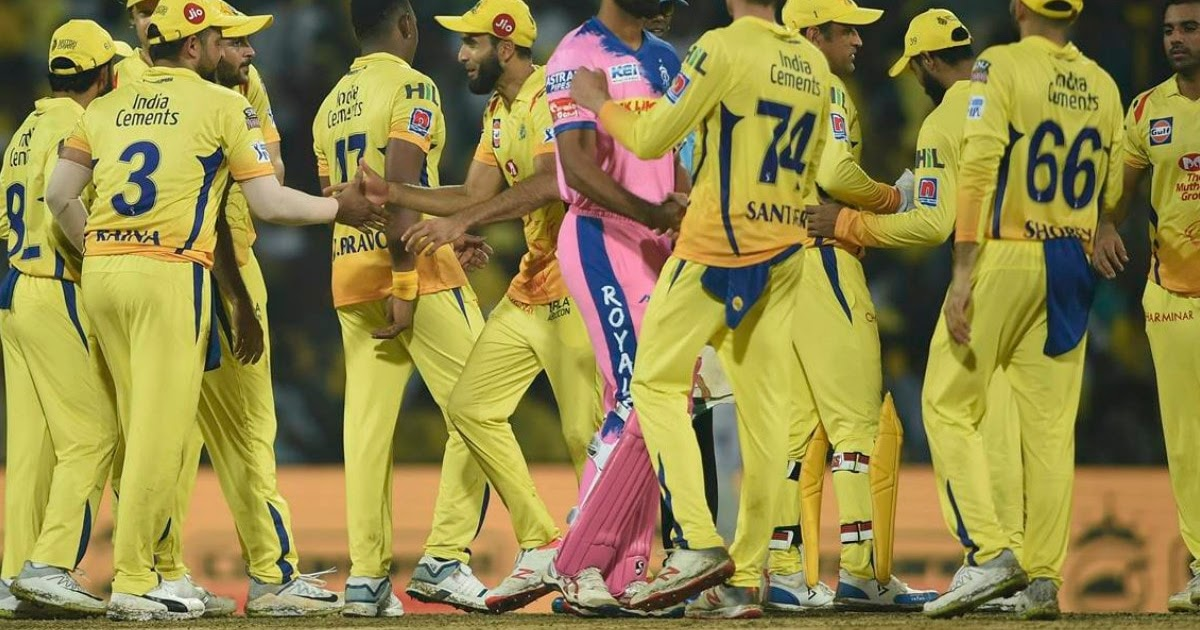 CSK vs DC, IPL 2020 Match 7 Predicted XIs: Playing XI for ...
