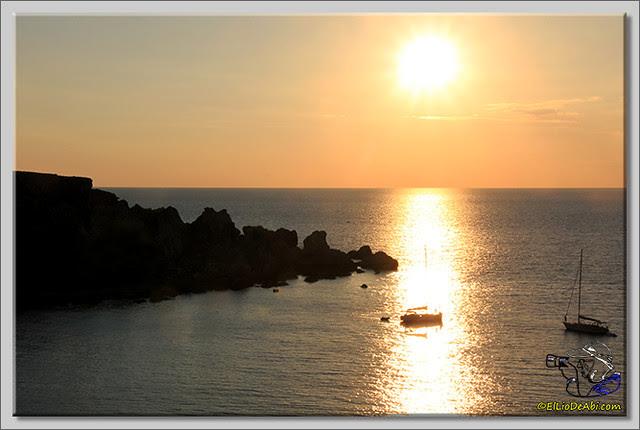 Paradise Bay (Malta) (5)