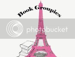 Book Groupies