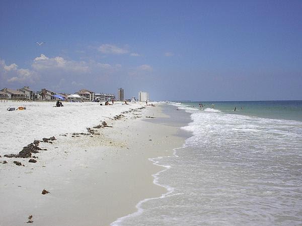 Сasa What Airport Closest To Panama City Beach