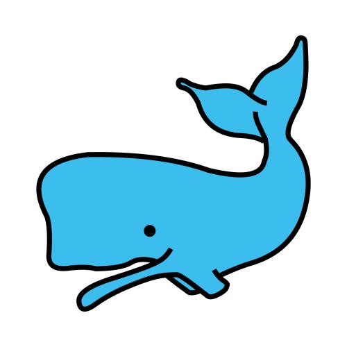 Animales acuáticos