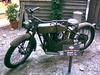 Budapesta Harley (15)