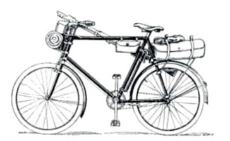 Armycycle1915