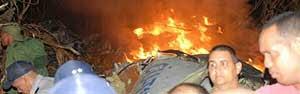 Avião cai em Cuba  e mata 68 pessoas (Avião cai em Cuba  e mata 68 pessoas (Avião cai em Cuba  e mata 68 pessoas (Avião cai em Cuba e mata 68 pessoas (Avião com 68  a bordo cai em Cuba (Avião com 68  a bordo cai em Cuba (Reuters))))))