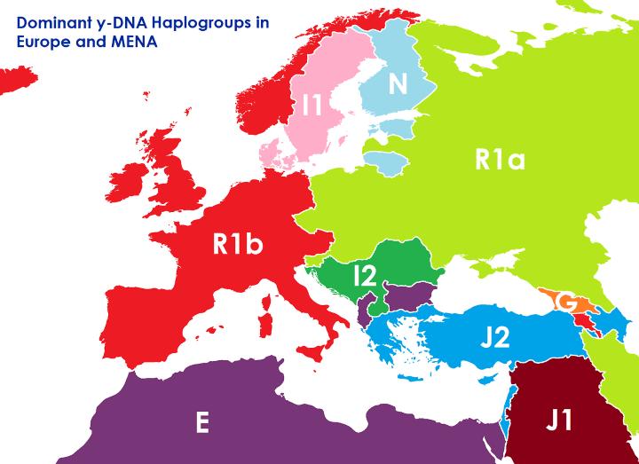 http://brilliantmaps.com/wp-content/uploads/DNA-borders.png