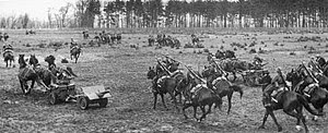 WBK -battle of Bzura 1939.jpg