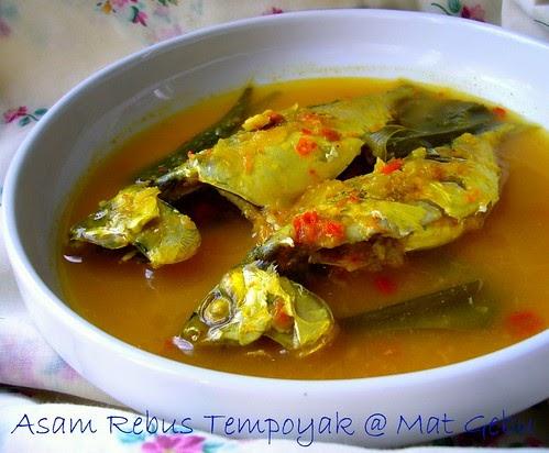 Cara Buat Karipap Kentang Daging & Telur Rebus Yg Sedap.
