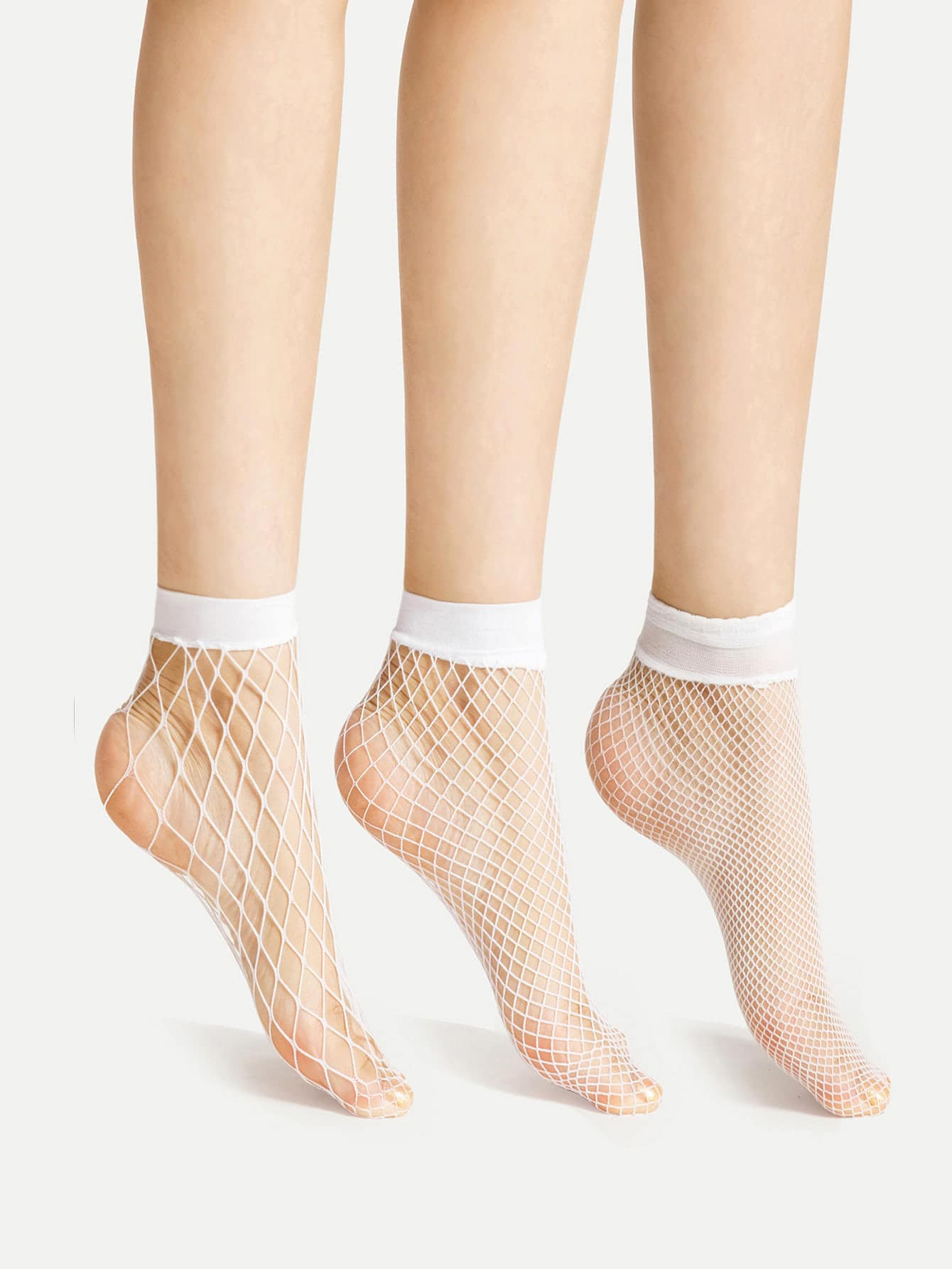 sock170516301_2