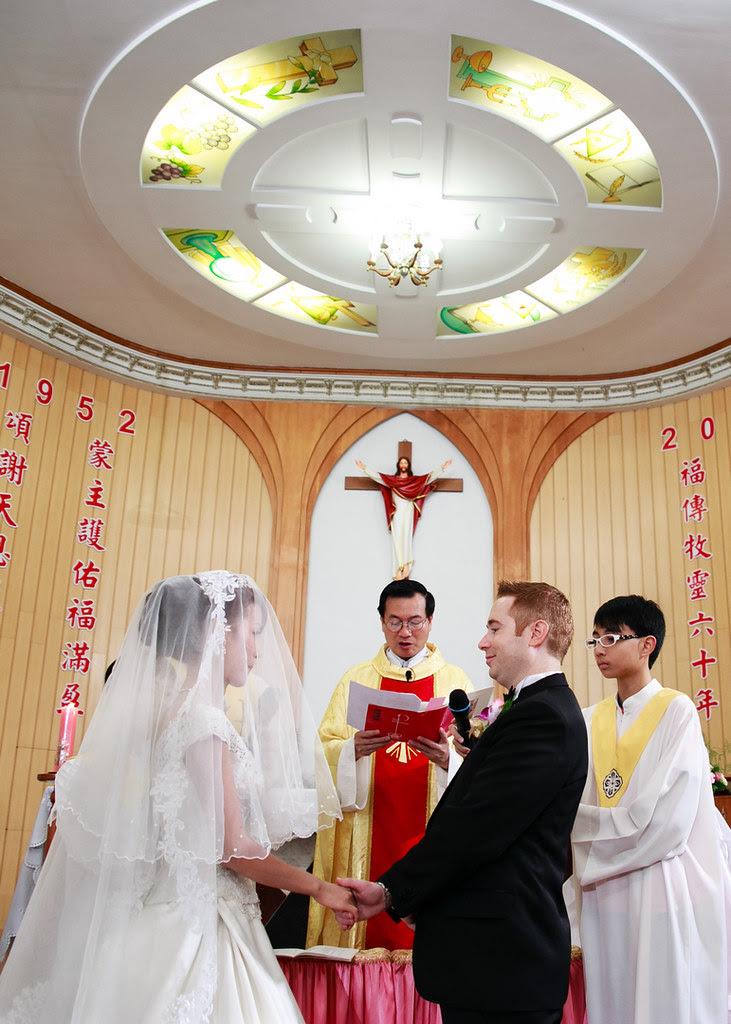 1010922婚禮記錄_CM