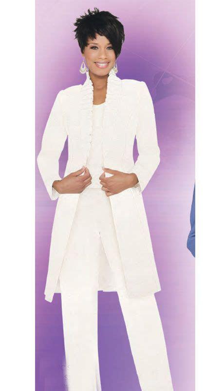 Plus Size Mother Of The Bride Pant Suits   Suits, Ladies