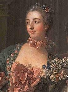 Boucher Marquise de Pompadour 1756 detail.jpg