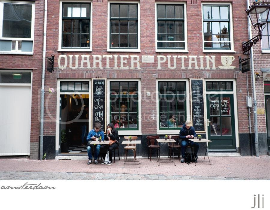 amsterdam 2014 photo blog-11_zps5a4f8585.jpg