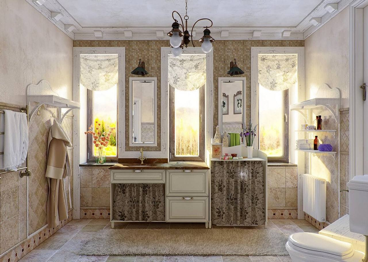 14 Most Popular Interior Design Styles Explained - Rochele ...