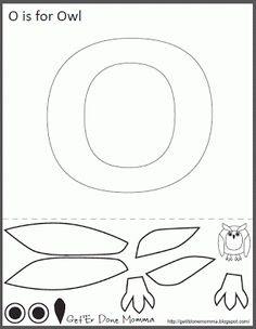 letter k crafts - Google Search | Kindergarten | Pinterest ...