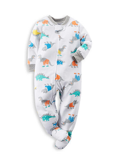 Carter's® Dinosaur Sleep and Play