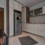 inchiriere-apartament-ibiza-sol12_800x600