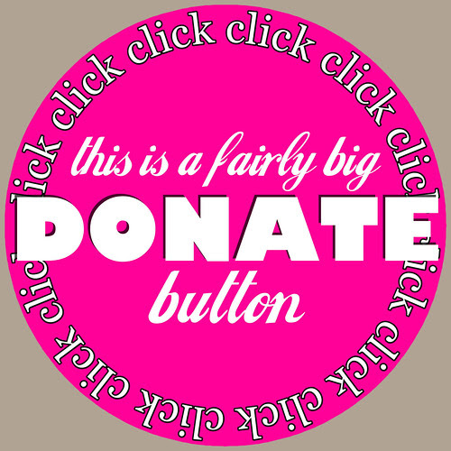 donate_button