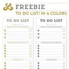 daily to do list pdf calendar june