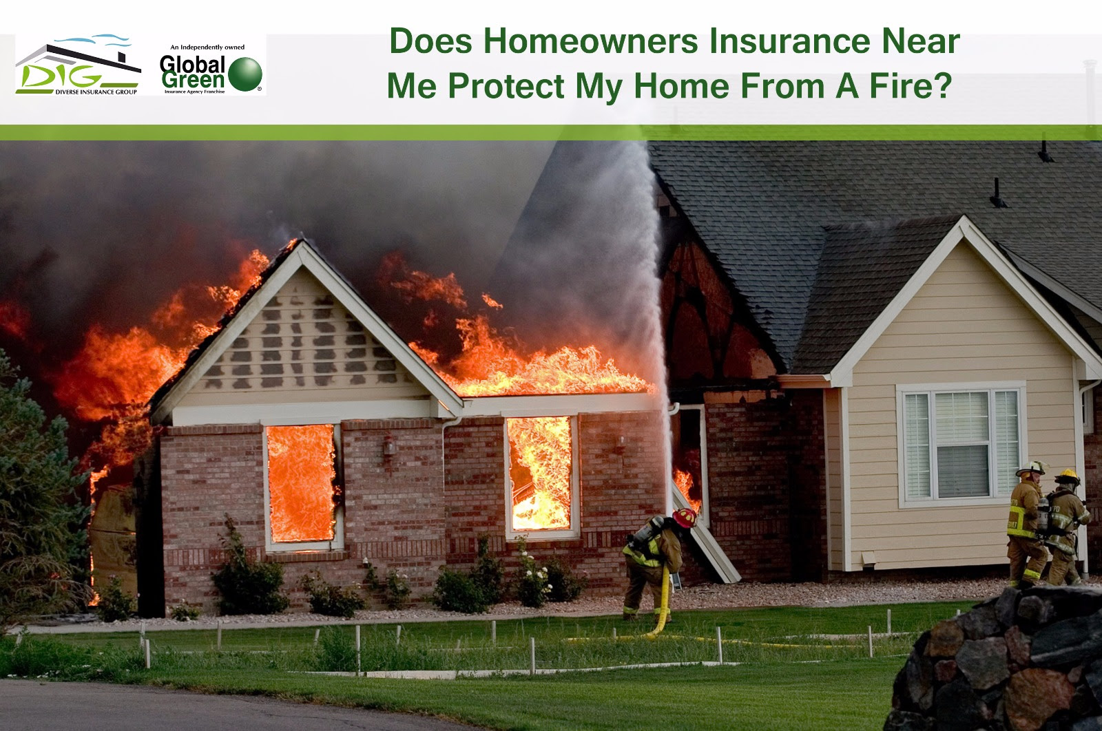 House Insurance Get Cheap Home Insurance On Buildings ...