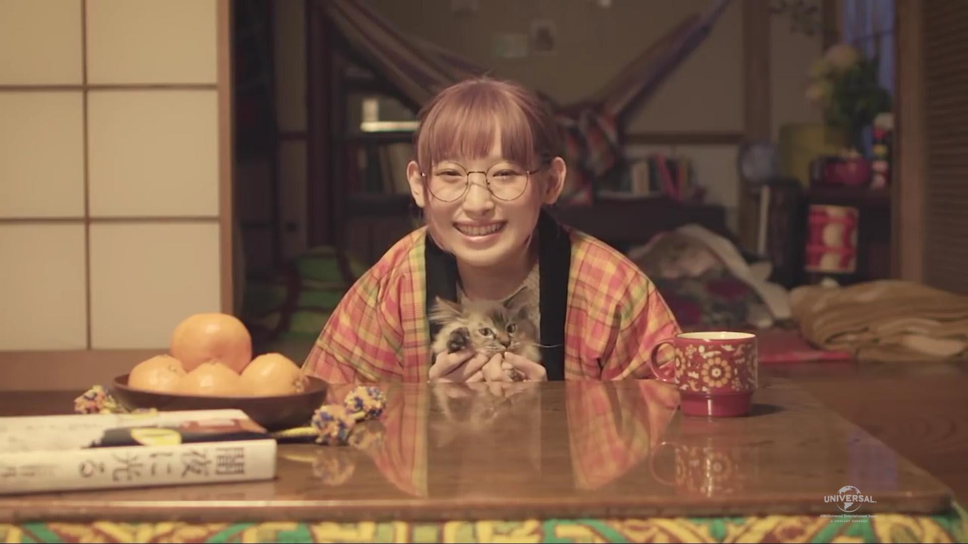 声優 南條愛乃ちゃん 34歳と6ヶ月 の最新メチャカワ画像