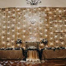 century venue modesto ca weddingwire