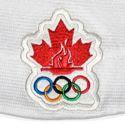 Canada 2010 Olympics photo Canada 2010 OLY P3.jpg