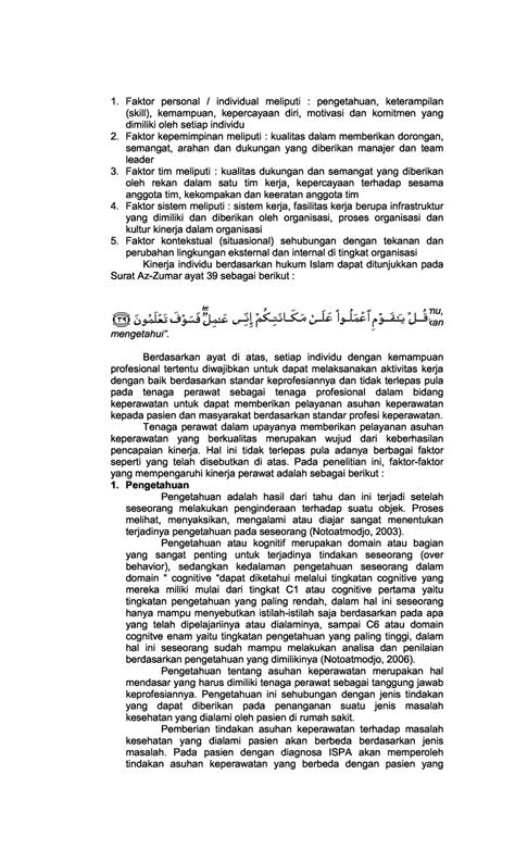 Download KTI Kesehatan | Download Skripsi Kesehatan