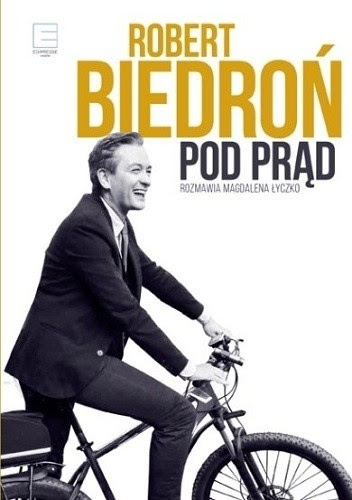 Billedresultat for pod prąd