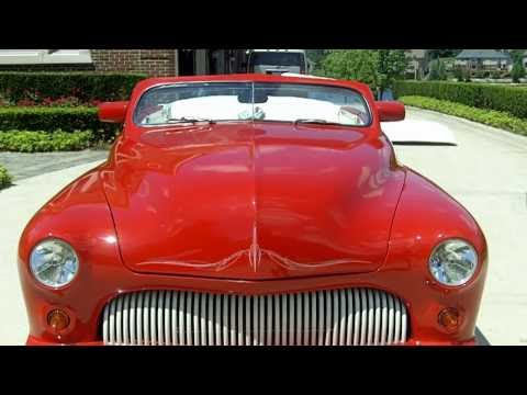 Dealerships In Lubbock Tx >> Classic Cars: Used cars for sale by private owner