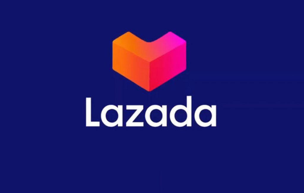 Lazada Sebagai Elektronik Bisnis Di Indonesia | Berita ...