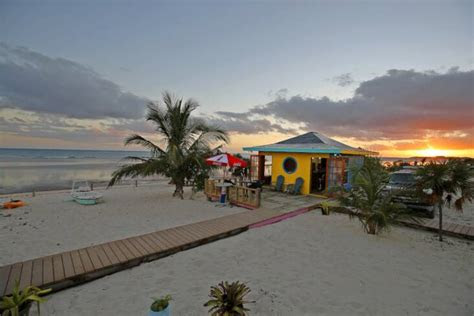 great inagua outback lodge  official site   bahamas