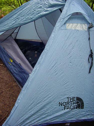 wet_tent