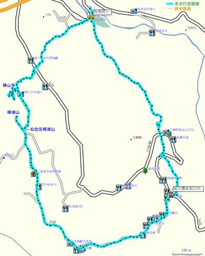 20110723TrailMap