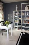 Awesome Ikea Office Furniture Ikea Office Furniture For Your : doodmix
