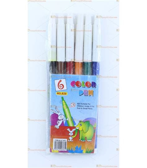toptan boya kalemi ucuz fiyat  li promosyon satis