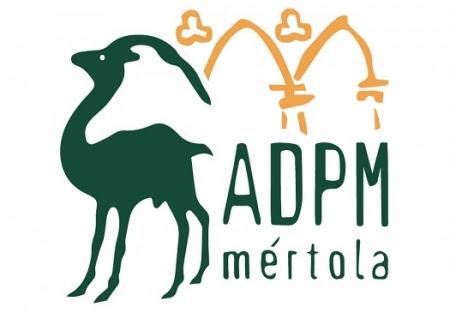 ADPM procura alargar a sua equipa de trabalho: Vaga para Técnico de Desenvolvimento Local
