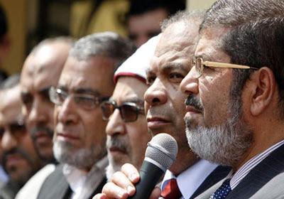 http://shorouknews.com/uploadedimages/Sections/Egypt/original/morsi.jpg