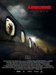 Airborne - Come Die With Me 2012 kinostart deutschland stream uhd