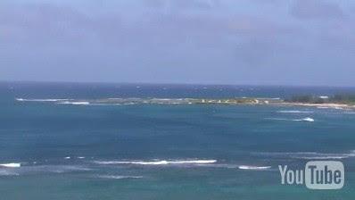 Turtle Bay East Hawaii