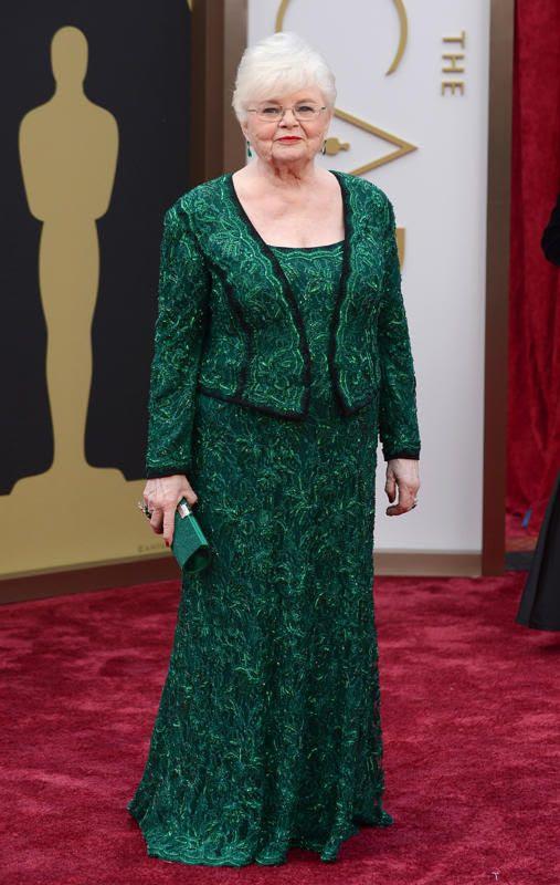 2014 Oscars photo 57b5a4a0-a267-11e3-938b-0d354453d0c7_JuneSquibb.jpg