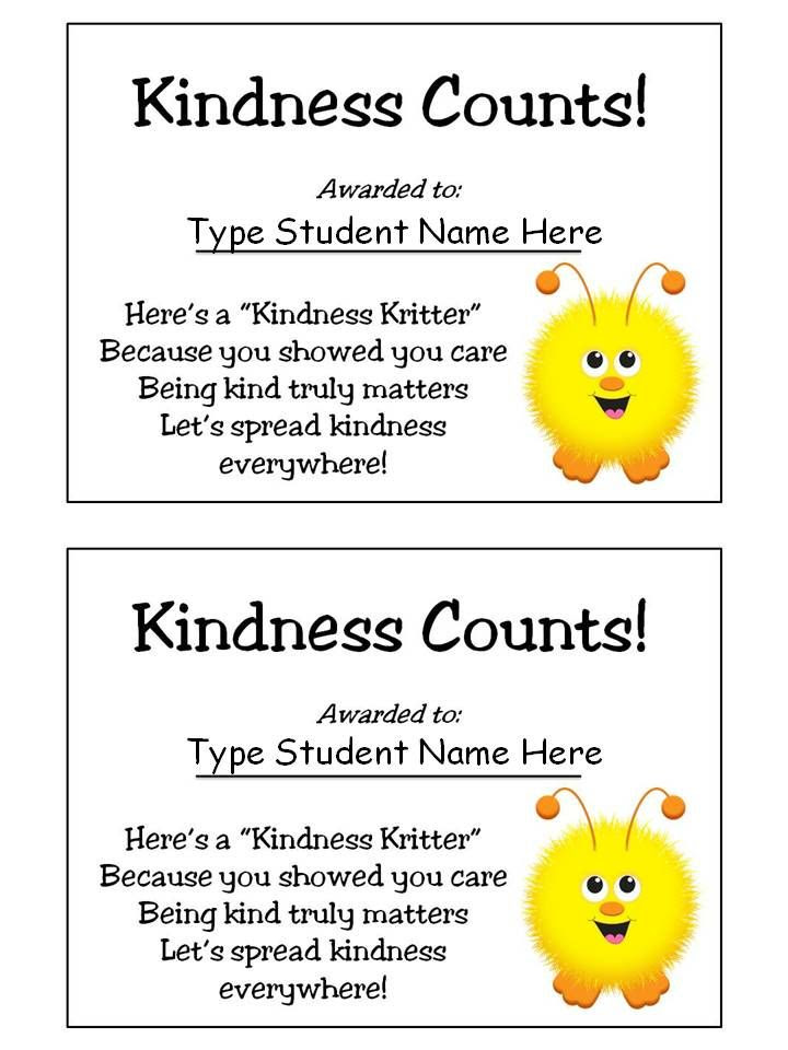 1000+ images about Awards and Recognition for Kindness and Service ...