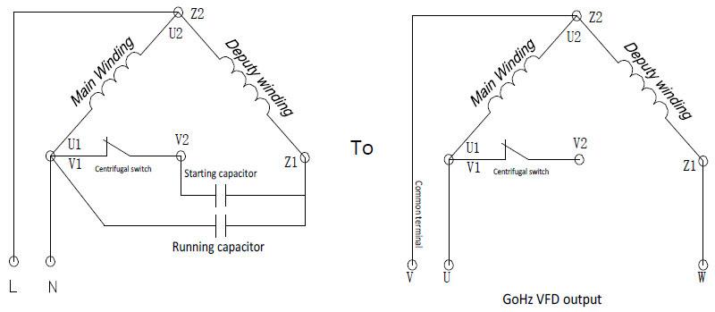 Diagram 230v Single Phase Vfd Wiring Diagram Full Version Hd Quality Wiring Diagram Susperin Oltreilmurofestival It