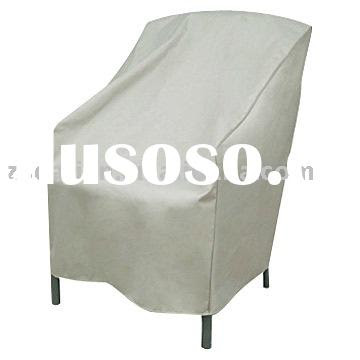patio chair cover plastic, patio chair cover plastic Manufacturers ...