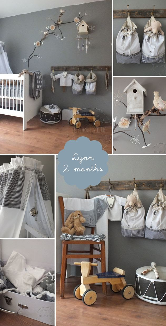 Nursery & Kids Room Interior Design Blog | Room to Bloom | Room to Bloom