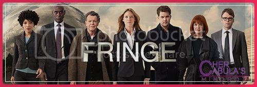 fringe-fifth-season