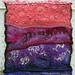 Vista Art Quilt