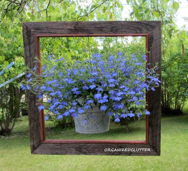 AD-Cute-DIY-Garden-Pots-3